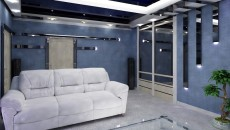 Цокольный этаж - цена