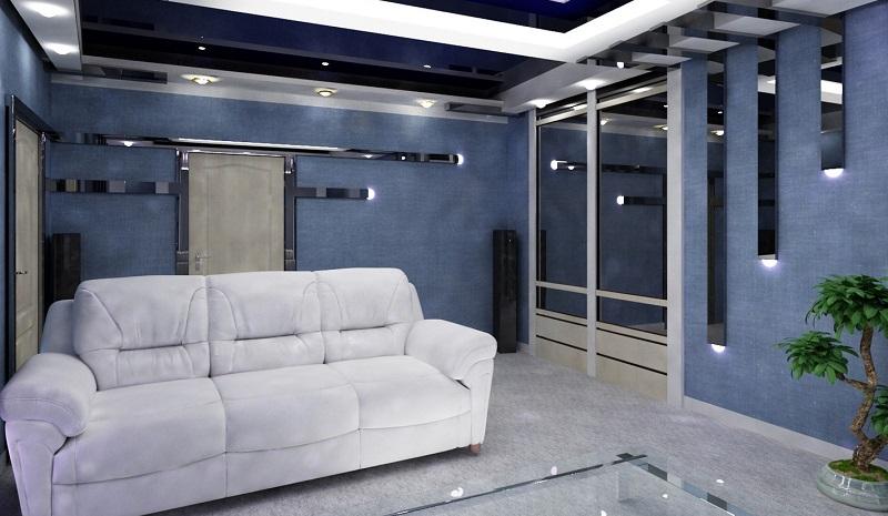 Цокольный этаж - цена стрительства